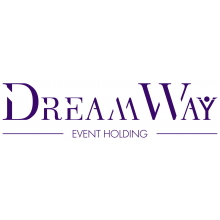 Dream way