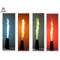 Огненные машины (3)