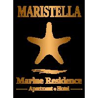 Маристелла (0)