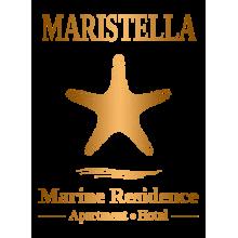 Салюты и фейерверки для ресторана Маристелла