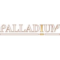 Палладиум (0)